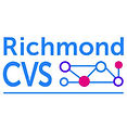 Richmons Community Volunteer Service