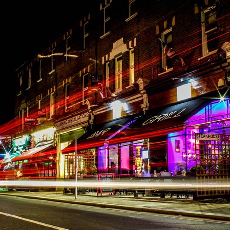 TW2 Twickenham