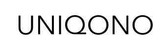 UNIQONO Logo clean.png