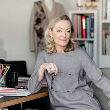 UNIQONO – Mein Weg zu Deinem Styleguide