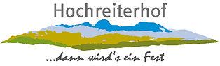 Logo Hochreiterhof(0).jpg