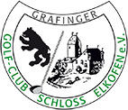 Logo-Golfclub.jpg