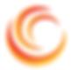 Securicom Logo Image_edited.png
