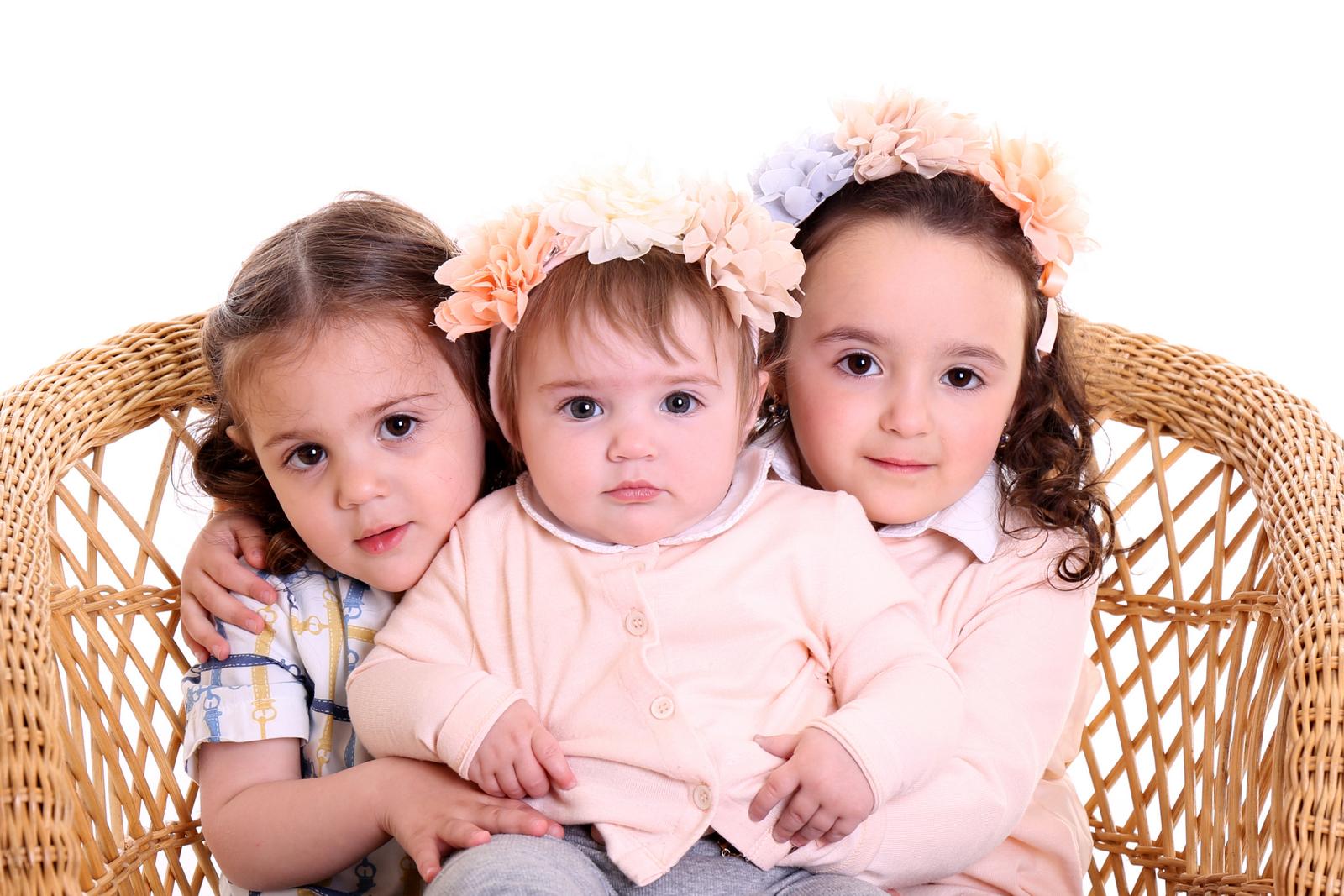 Kids Photography (1)
