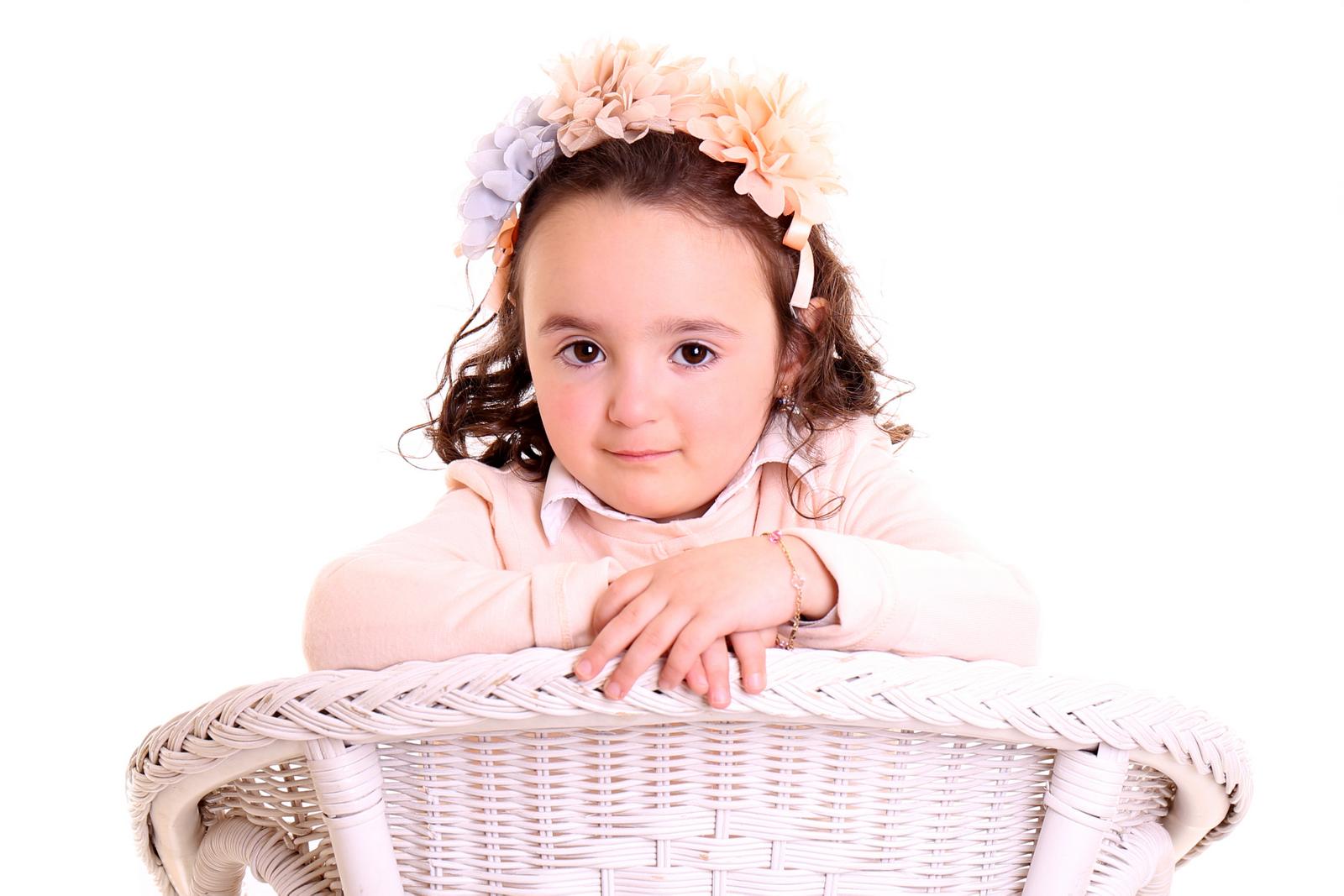 Kids Photography (3)