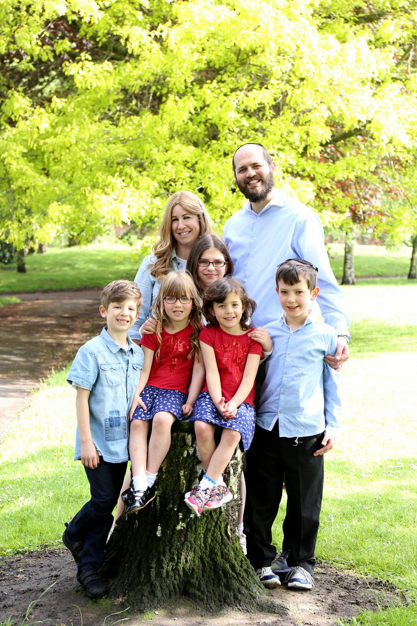 family portrait (2)