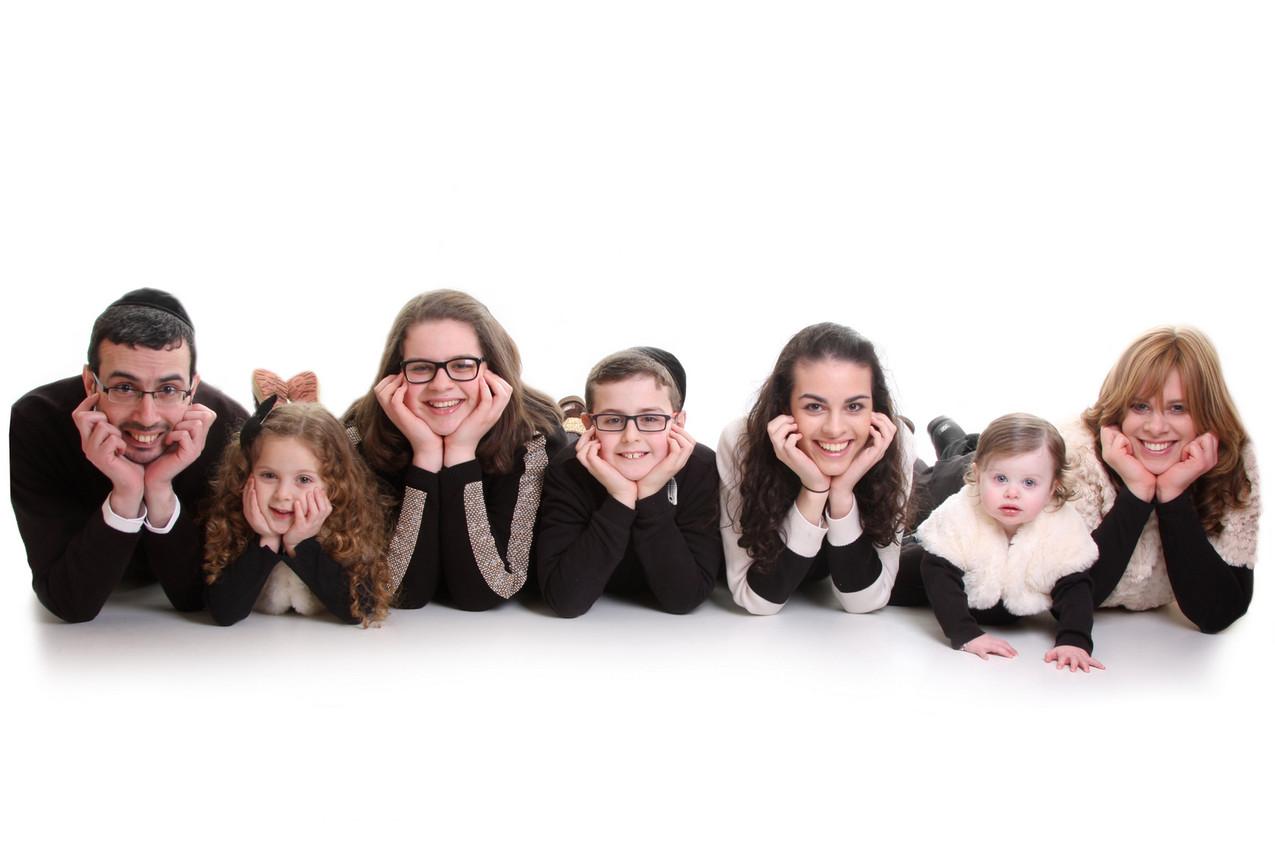 family photography (3)