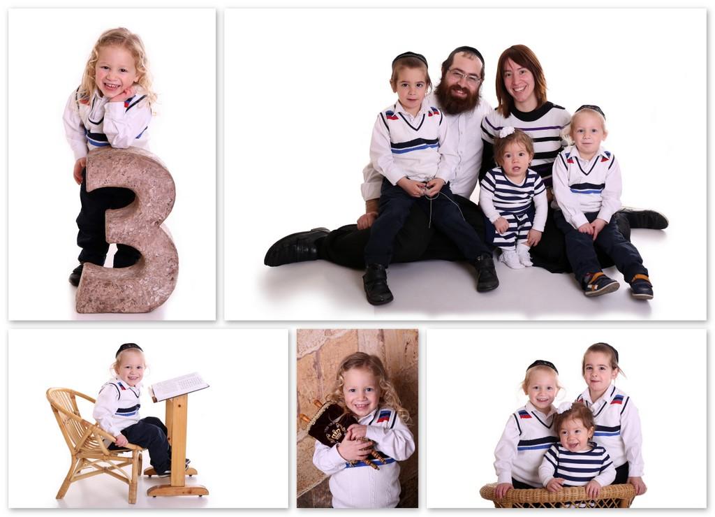 family photography (2)