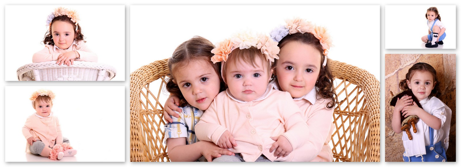 Kids Photography (6)