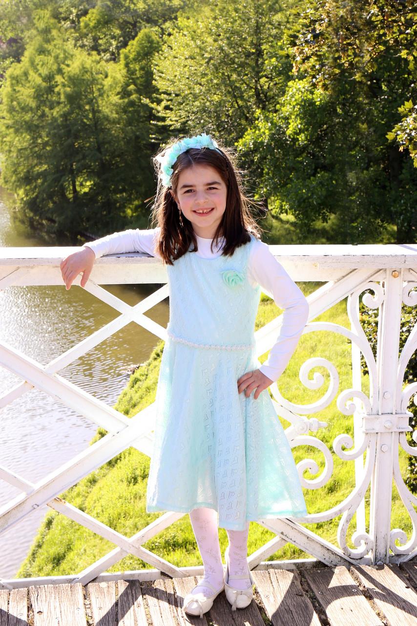 Kids Photography (5)