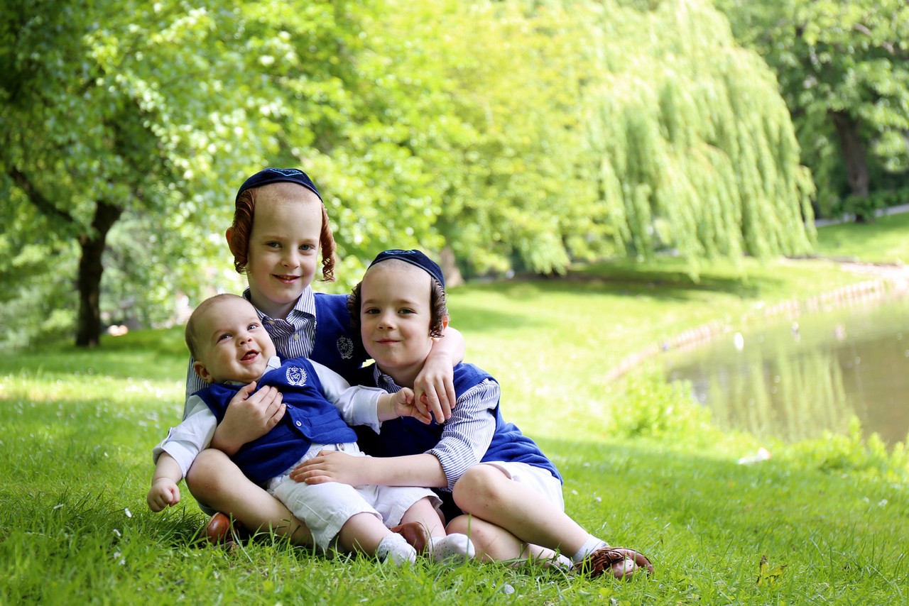Kids Photography (7)