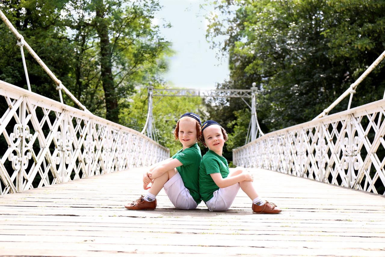 Kids Photography (9)