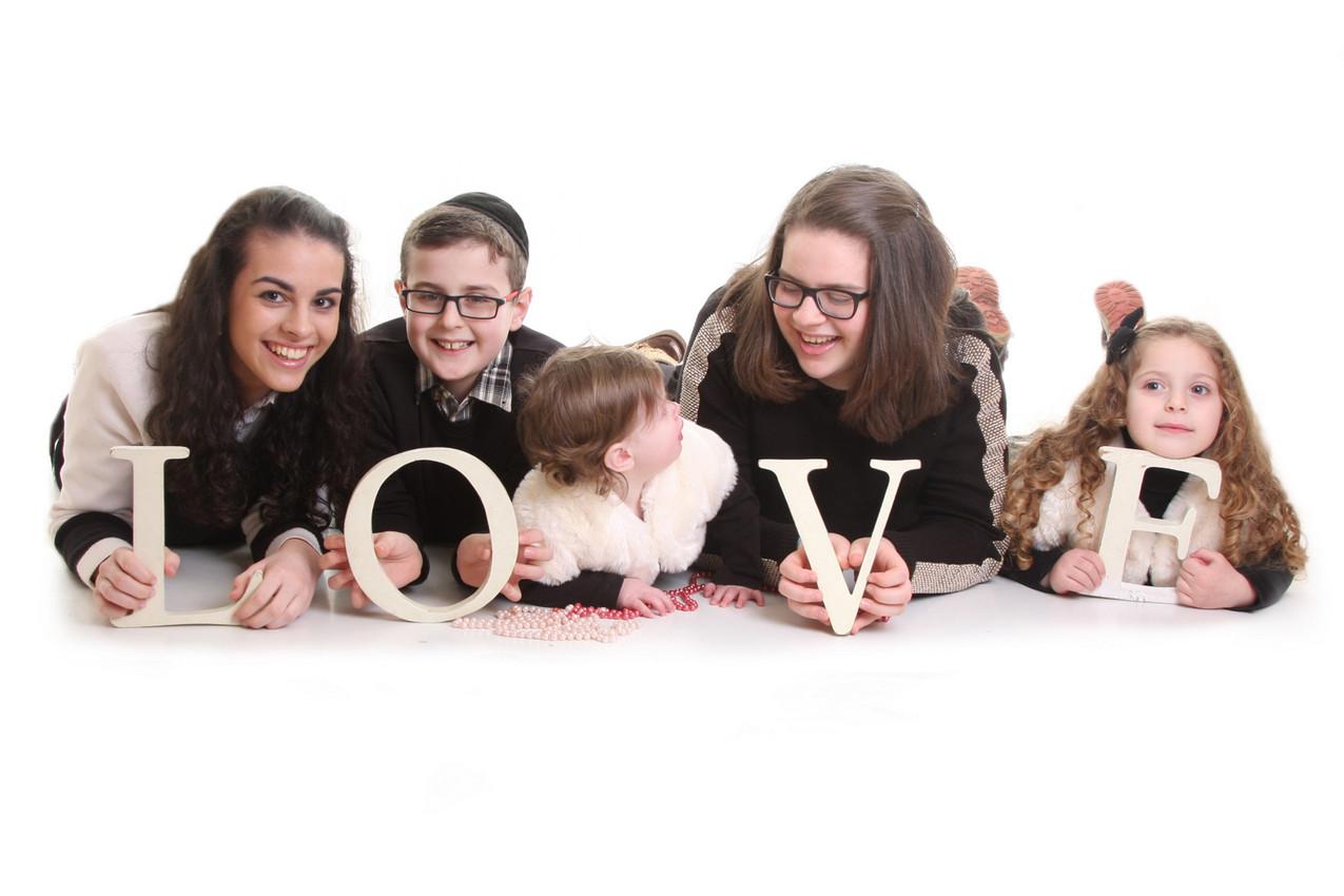 family photography (5)