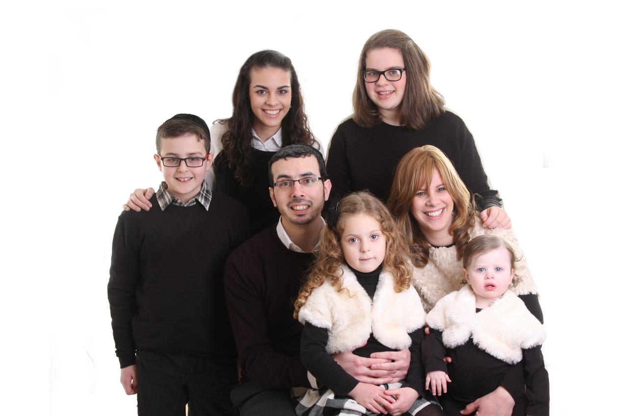 family photography (1)