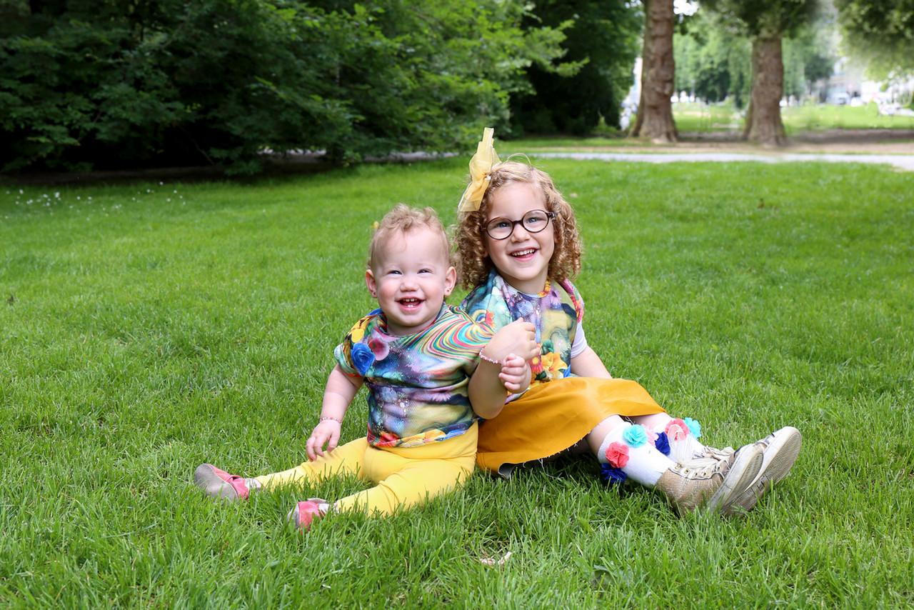 Kids Photography (10)