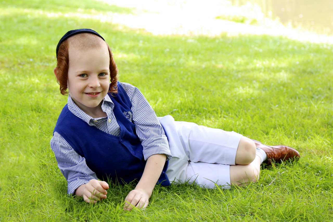 Kids Photography (8)