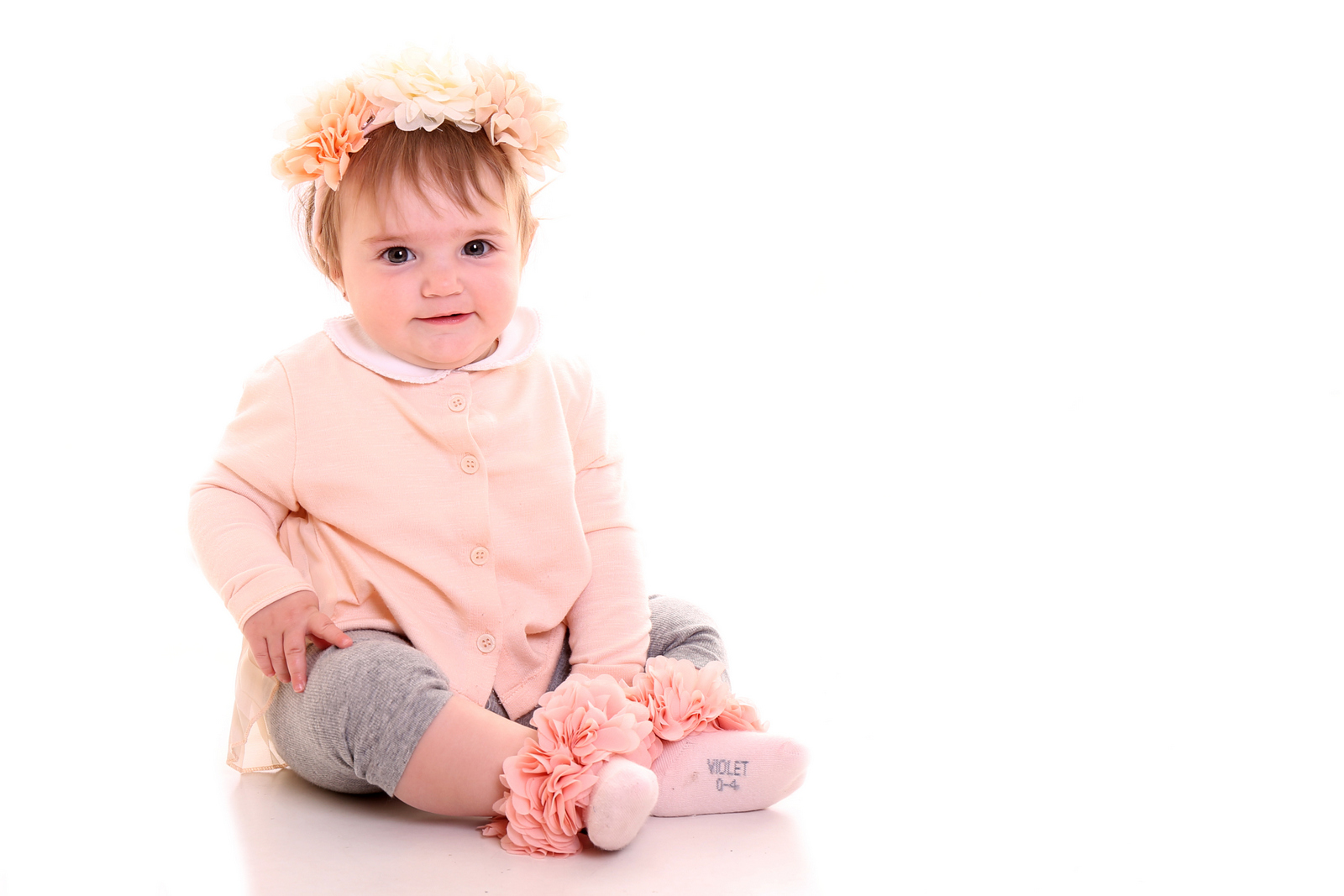 Kids Photography (2)
