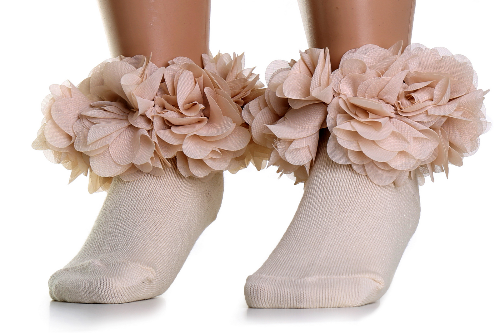 Socks photography (1)