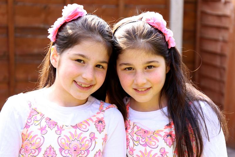 www.tovaphoto.co (6)