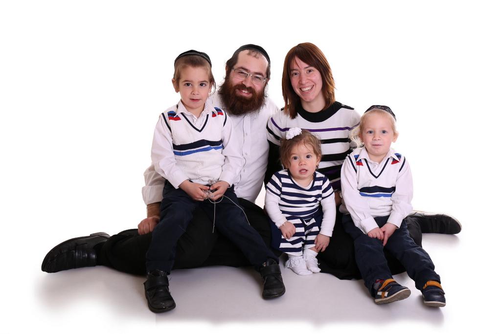 family photography (4)