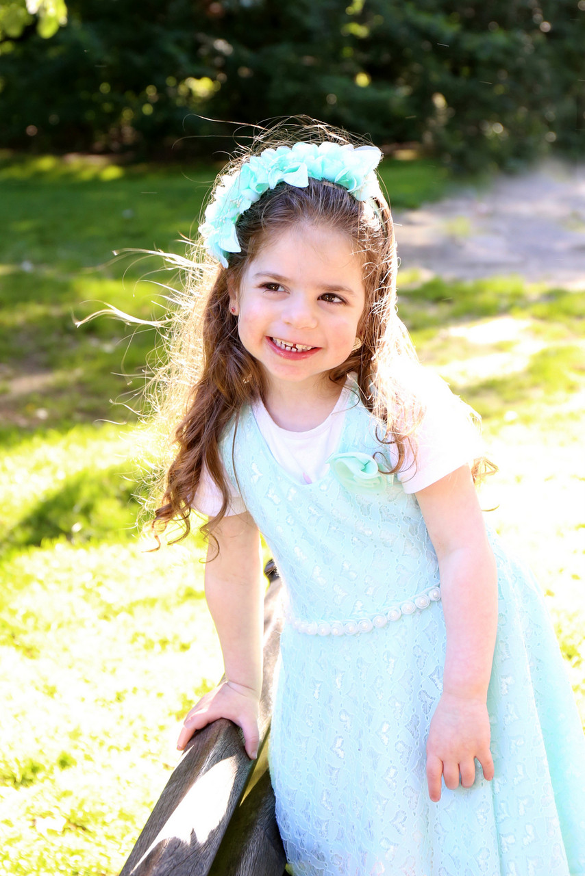 Kids Photography (4)