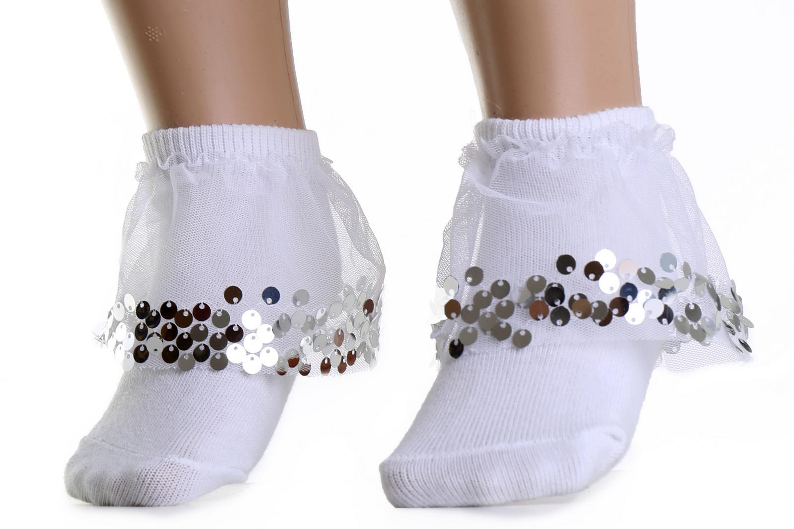 Socks photography (3)
