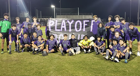 2021 KCain Playoff pic cropped.jpg