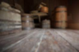 tsatsoulis barrels.jpg