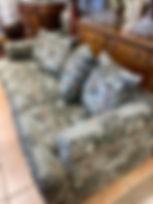 website photos 27.jpg