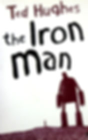 The-Iron-Man-by-Ted-Hughes.jpg