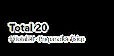 cabeza%2520facebook_edited_edited.png