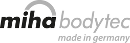 Logo_miha_bodytec_sw_on#226.png