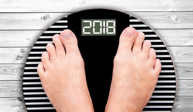 ¡Kilos fuera! Claves para recuperar la normalidad nutricional y perder peso
