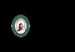 logo_ucam_blanco_c.png
