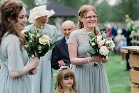 Kate-and-Scott-Wedding-376.jpg