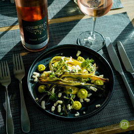 West-Street-Vineyard-Rose-and-Braised-Le