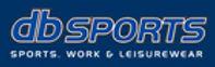 DB-Sports.jpg