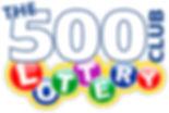 500-Club-Lottery-Logo-650.jpg