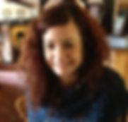 Raquel cánovas es un psicólogo infantil y adultos que trabaja en Cartagena Murcia. También ofrece terapia de pareja en Cartagena murcia.