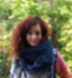 Soy Raquel Cánovas psicóloga infantil en Cartagena Murcia y psicóloga de adultos en Cartagena Murcia. También ofrezco terapia de pareja en Cartagena. La mejor psicóloga en Cartagena, con tratamientos efectivos y baratos. Me adecuo a las necesidades de los pacientes para dar la mejor atención de calidad.