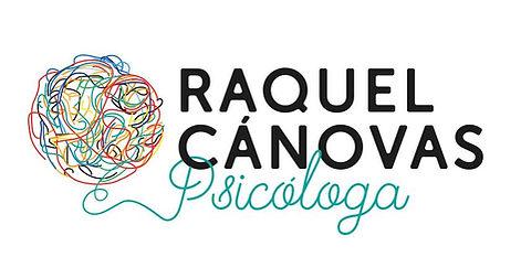 El blog de Raquel Cánovas Psicólogo en Cartagena. Te ayudaré a resolver algunas dudas y a decidir si es bueno puedir ayuda en tu caso.
