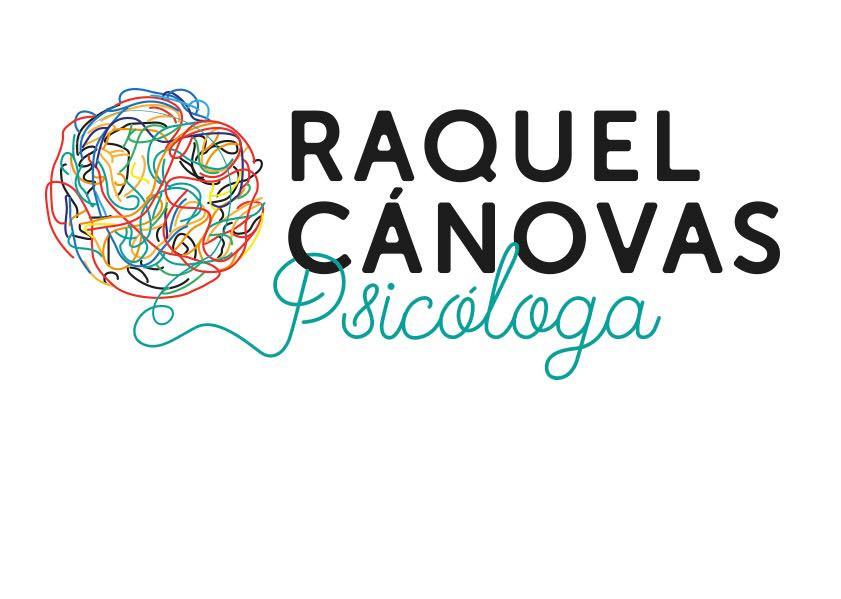 Psicólogo en Cartagena