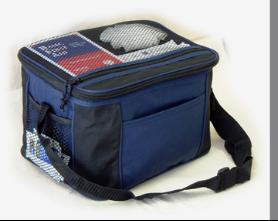 Citizen Kit