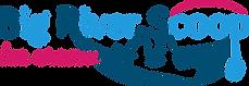 BigRiverScoop_Logo.png