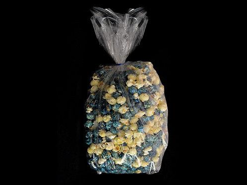 Two Gallon Bag
