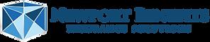 Newport_Benefits_Insurance_Solutions_Cro