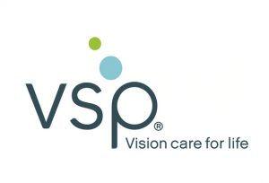 VSP-logo-300x204.jpg