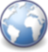 world-97864_1280.png