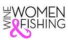 Wine-Women-and-Fishing-Logo.jpg