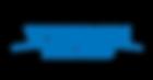 wyndham-logo.png